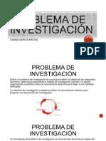Problema de investigación.pptx