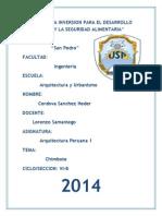 INFORME DE VIAJE SANMANIEGO 2014.pdf