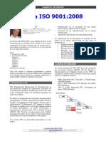 CdG-ISO_9001_20090127190008.pdf