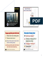 aspek_struktur_pada_pondasi_dalam.pdf