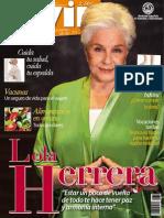 vivirsano12.pdf