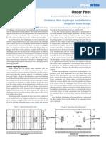 122008 Steelwise PDF