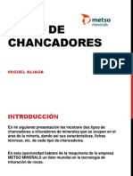 TIPOS DE CHANCADORES.pptx