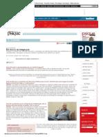 2Portal Ciência & Vida - Filosofia, História, Psicologia e Sociologia - Editora Escala.pdf