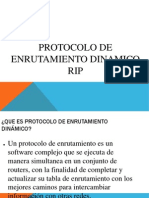 transmision de datos.pptx