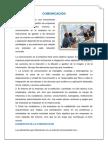 comunicacionnn.docx
