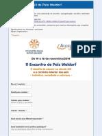 II Encontro Brasil de Pais Waldorf.pdf