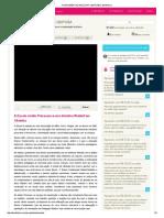 FUNDAMENTAL WALDORF UBATUBA _ Benfeitoria.pdf