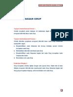 dasar-grup.pdf