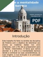 aarteeamentalidadebarrocas.pptx