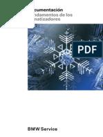 Fundamentos de los climatizadores.pdf