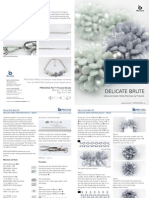 Preciosa Ornela - Delicate Brute.pdf