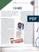 Comercio en la Web.pdf
