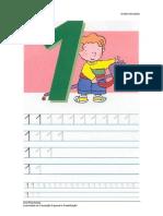 grafomotricidade4.pdf
