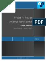 PRJ_Analyse-Fonctionel_CF-LU.pdf