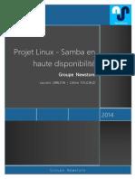 Projet_Linux_Celine-Foucaud_Laurent-Urrutia.pdf