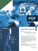 Apprentissage en Mouvement _ Mewn.pdf