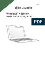 1225-R252_MANUAL_es_20120131.pdf