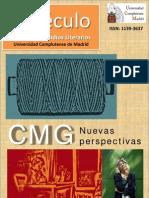 Carmen_Martin_Gaite_Especulo_52_2014_UCM.pdf