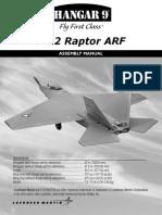 F-22RaptorARFGreyManual.pdf