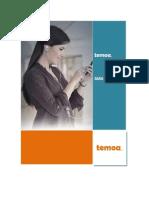 Gu_a_b_sica_temoa_2011_10.pdf