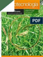 AGROTECNOLOGIA - AÑO 2 - NUMERO 14 - 2012 - PARAGUAY - PORTALGUARANI