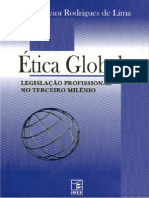 Alex_Oliveira_Rodrigues_de_Lima_(Etica_Global)_1999.pdf