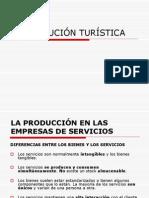 DISTRIBUCIÓN TURÍSTICA.pptx