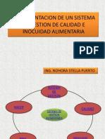 NohoraStellaPuerto6.pdf