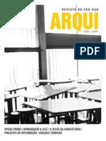 REVISTA ARQUI.pdf