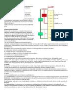ROMANTICISMO ESPAÑOL, MARCO HISTÓRICO.pdf