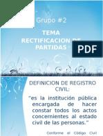 diapositivas_de_rectificacion_de_partidas.pptx