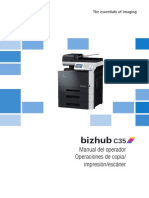 bizhub_C35_ug-printer-copy-scanner_es_4-1-1.pdf
