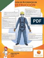 Uso_de_elementos_de_protección_personal_en_el_sector_construcción.pdf