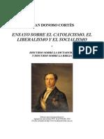 DONOSO-CORTES-ENSAYOS-Y-DISCURSO-SOBRE-LA-DICTADURA.pdf