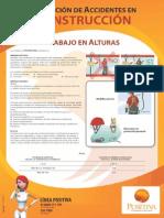 Prevención_de_accidentes_por_trabajos_en_alturas_en_el_sector_construcción.pdf