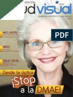 consejos34.pdf