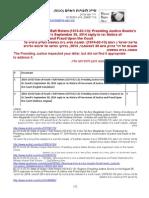2014-10-02 State of Israel v Rafi Rotem (1074-02-13)