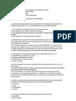 BANCO DE PREGUNTAS CON RESPUESTAS DE AUX. ENFERMERIA.pdf