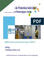 Equipement_de_protection_individuel_FHV_2014.pdf