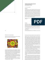 Audiovisualización del arte y Fluxus.pdf