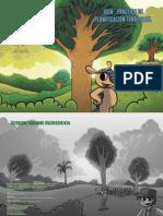 Guía Práctica de Planificación Territorial