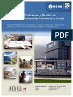 ESAN - Diplomado en Proyectos de Desarrollo - 2014-1 IGGC.pdf