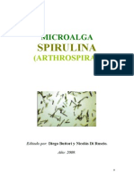 Microalga Spirulina (para compartir).doc