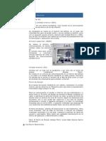 equipamientoServicios.pdf
