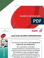 UCJ-VALORES CORPORATIVOS_v2-PRESENTACION.pdf