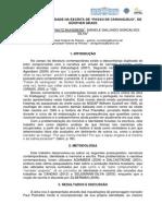 LA_02019.pdf