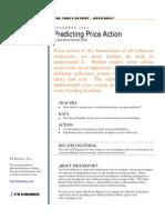 prediciting_price_action_202004.pdf