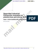 seguridad-industrial-prevencion-incendios-plataformas-petroleras-2-2-34409.pdf