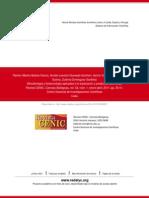 analisis microbiologico.pdf